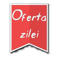 Oferta_zilei_category